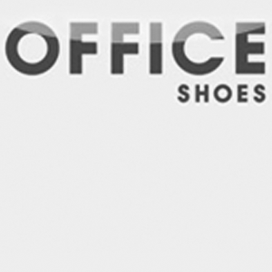 officeshoes